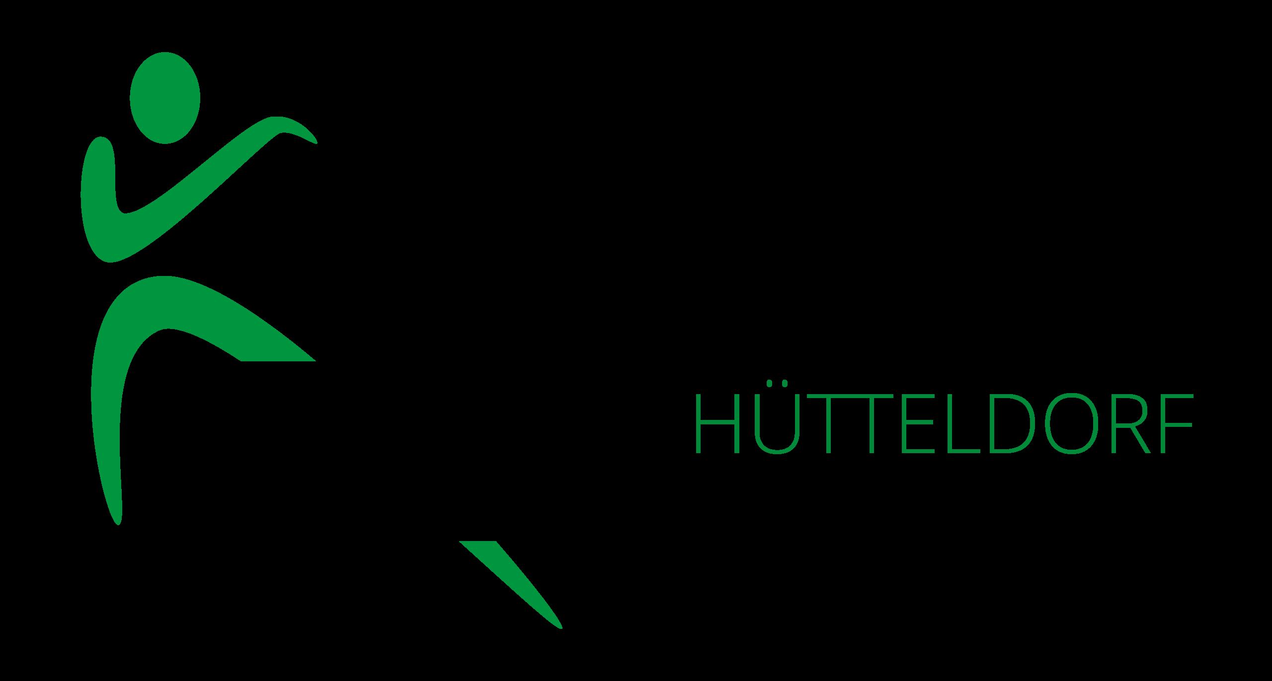 Logo_RGB_2560x1372